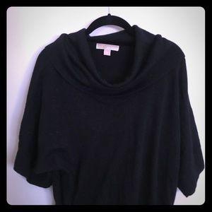 Michael Kors Festive Sweater